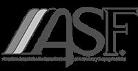 AAASF logo